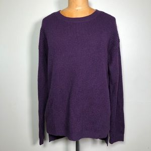 Wilfred Isabelli Merino Wool Sweater